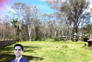 42 Camberwell Road, Vineyard, NSW 2765