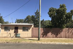 376 Macgregor Street, Hay, NSW 2711