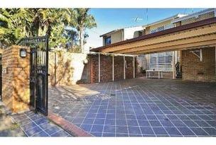 481 Beauchamp Road, Maroubra, NSW 2035