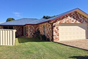 1 Laura Place, Macksville, NSW 2447