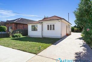 29 Malvern Avenue, Merrylands, NSW 2160