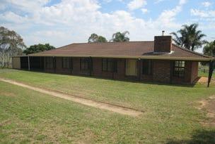 775A Moreton Park Road, Menangle, NSW 2568