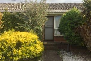 2/8 John Street, Wendouree, Vic 3355