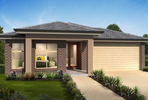 Lot 181 Proposed Road, Fletcher, NSW 2287