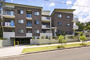 4/55-57 Hassall Street, Westmead, NSW 2145