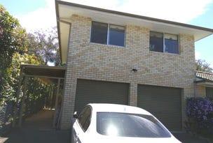 2 Shields Lane, Pennant Hills, NSW 2120