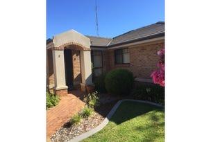 2/103 Acacia Avenue, Leeton, NSW 2705