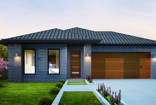 Lot 403 Clyde Springs estate, Clyde North, Vic 3978