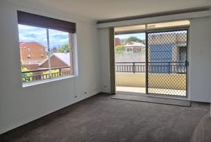 3/9 William Street, Rose Bay, NSW 2029