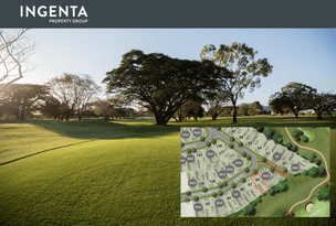 Lot 88, 83 Tournament Drive, FAIRWAYS, Rosslea, Qld 4812