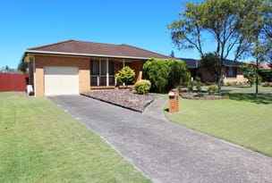 47 Minamurra Drive, Harrington, NSW 2427