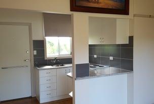 168A Hunter Street, Glen Innes, NSW 2370