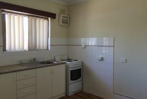 1/26 McRitchie Crescent, Whyalla Stuart, SA 5608