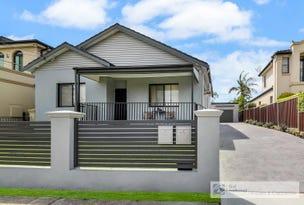 32 Mons Street, Lidcombe, NSW 2141
