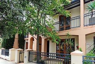 3/9 Swan Street, North Fremantle, WA 6159