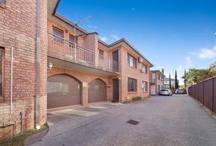 2/14 Levuka Street, Cabramatta, NSW 2166