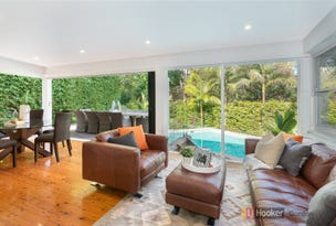 48 Yarrara Road, West Pymble, NSW 2073