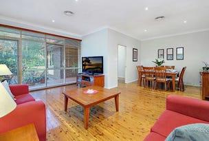 42 Greens Avenue, Oatlands, NSW 2117