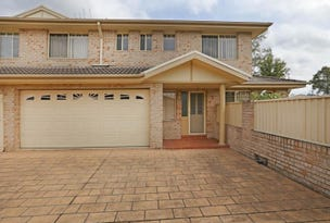 7/105 Bells Line of Road, North Richmond, NSW 2754