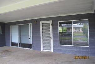 10 Grevillia Avenue, Mylestom, NSW 2454