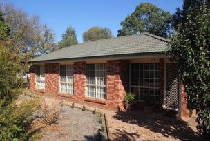 156 Caswell St, Peak Hill, NSW 2869