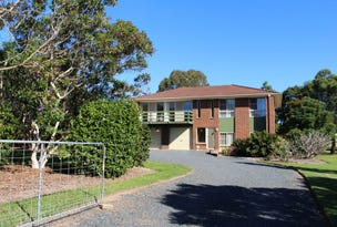 2 Figtree Drive, Diamond Beach, NSW 2430