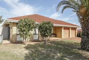 24 Thurburn Retreat, Marangaroo, WA 6064