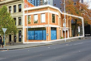 359 Exhibition Street, Melbourne, Vic 3000