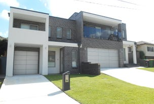 10A Arnold Avenue, Yagoona, NSW 2199