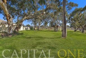 90 Taronga Avenue, San Remo, NSW 2262