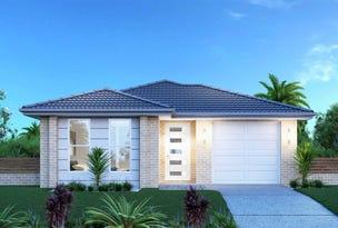 Lot 2211 Boxwood Avenue, Calderwood, NSW 2527