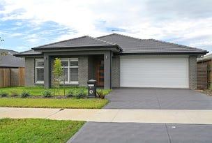 35 Chestnut Avenue, Gillieston Heights, NSW 2321