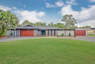339 Old Bay Road, Burpengary East, Qld 4505