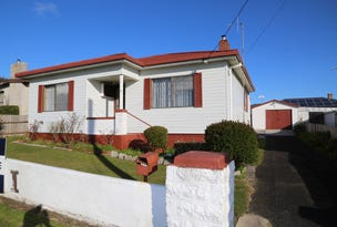 5 Murray Street, Smithton, Tas 7330
