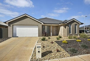 7 Aspect Drive, Huntly, Vic 3551