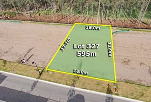 Lot 327, Stage 1B The Address, Brookwater, Qld 4300