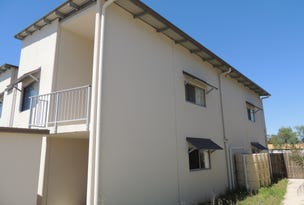 14/50 Shannon Cres, Dysart, Qld 4745