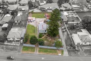 57 Warners Bay Road, Warners Bay, NSW 2282