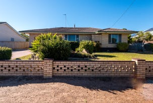 15 Burns St, Narrogin, WA 6312