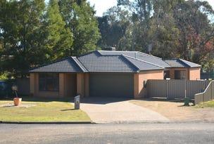 23 Anzac Avenue, Tocumwal, NSW 2714