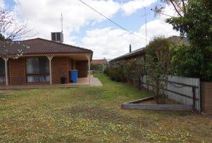103 Coree Street, Finley, NSW 2713