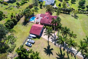96 Florence Wilmont Drive, Nambucca Heads, NSW 2448