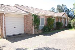 2/2 Emily Avenue, Port Macquarie, NSW 2444