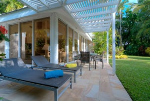 Mirage Villa 410 Pandanus Way St West, Port Douglas, Qld 4877