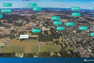 Crown Street, Riverstone, NSW 2765