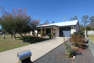 41 Grant Crescent, Wondai, Qld 4606