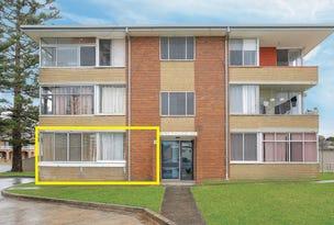 1/3 Allan Street, Port Kembla, NSW 2505