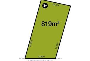 5 George Francis Drive, Mount Compass, SA 5210