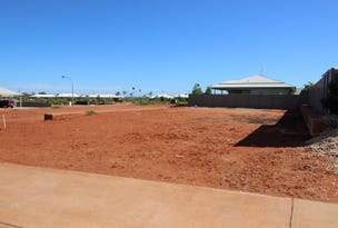 5 Perch Way, South Hedland, WA 6722