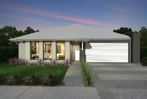 Lot 314 Woopi Beach Estate, Woolgoolga, NSW 2456